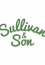 Sullivan and Son 1x07 Sub Español Online