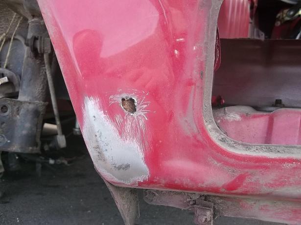 restauration carrosserie exterieur MR2 mk2 REV1 Dscf3806-37303f8