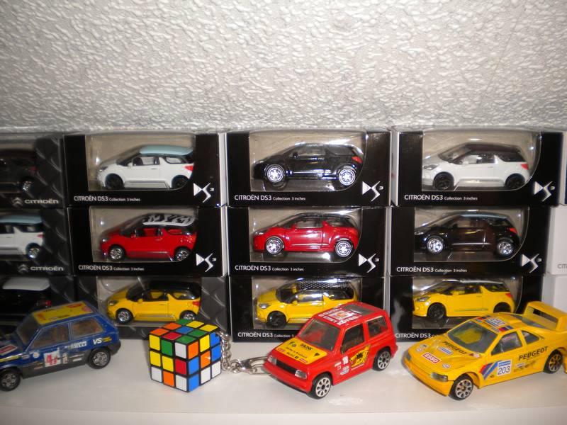 Collection 3-inches (1/64) de FDV ... Dscn4534-37b9da4