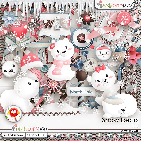 http://img89.xooimage.com/files/c/d/3/previewkit_snowbears_chouk-39f5886.jpg