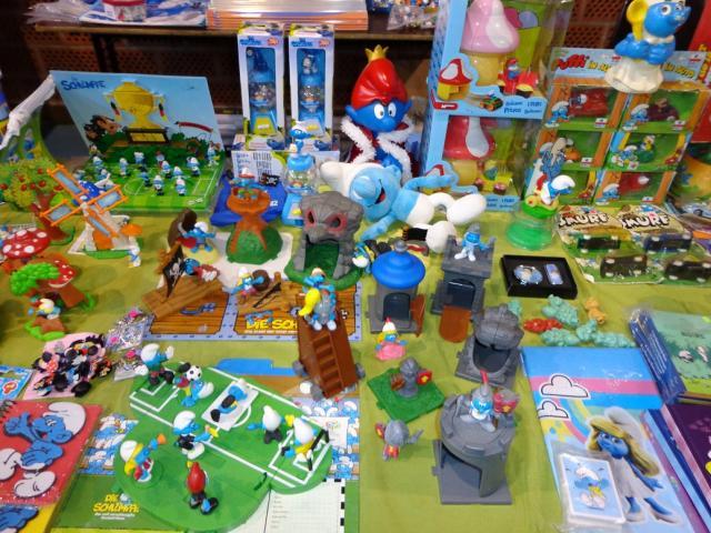 Blue Paradise 2012 (8 octobre 2012) Dsc01002-3898495