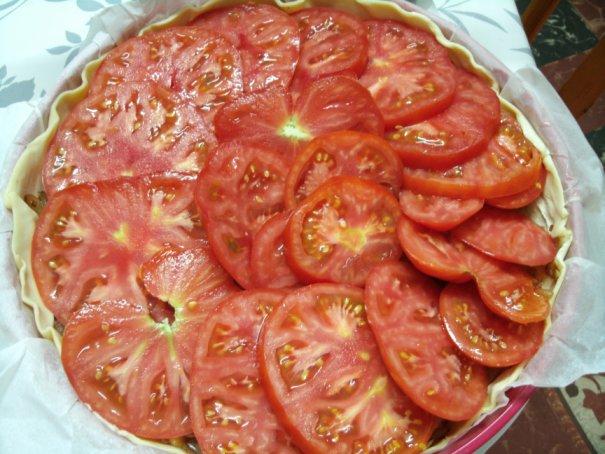 La cuisine, vous aimez ? E-et-cie-tomates-...din-2568-36b6fec