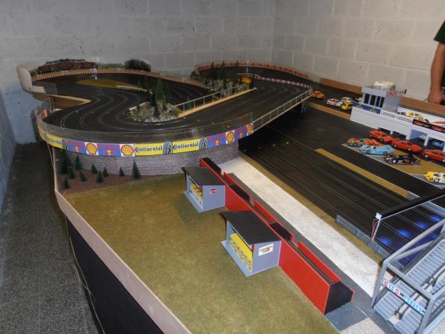 Nouveau club: Slot Racing Club Namur - Page 3 P8180006-3739275