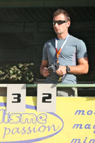 3 eme Grand Prix du gapençais ( ligue 10) Img_1872-3717e65