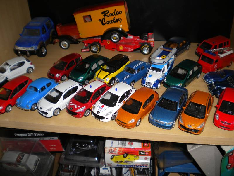 Collection 1/43 de FDV ... Dscn4450-37b9821