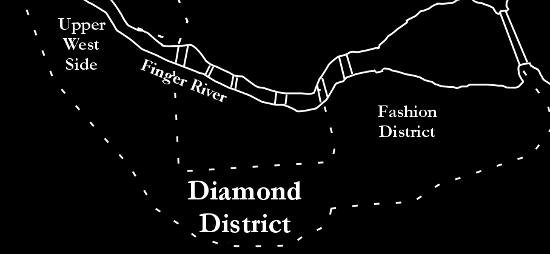 Géographie de Gotham Diamond-district-375b5f7