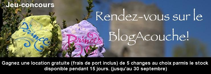 Locacouche - Page 2 Jeu-concours-381a53d