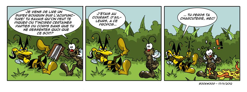 [strips BD] Guêpe-Ride! Img011minicouleur-39a931b