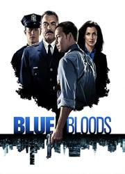 Blue Bloods 3x01 Sub Español Online
