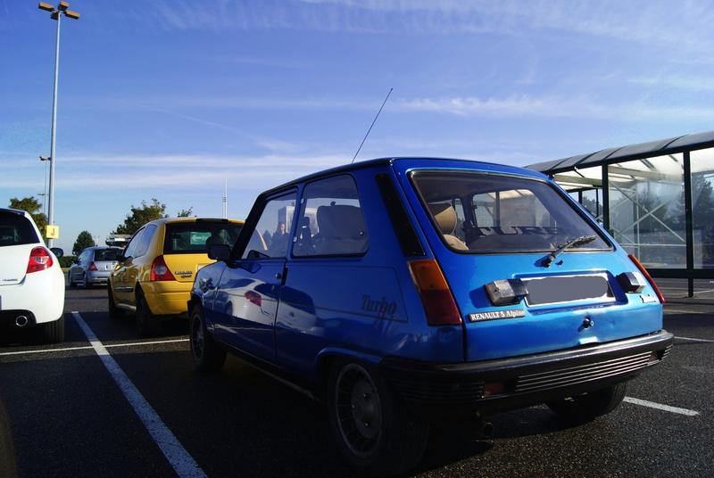 RECAP premier rassemblement Renault sport en Picardie R710132-38a227e
