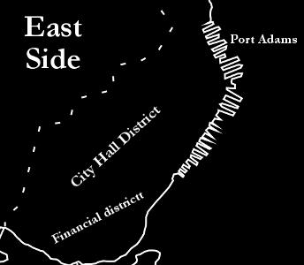 Géographie de Gotham East-side3-3757916