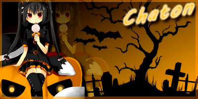 signature-chat-halloween-390ef63
