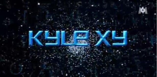 Les series que vous aimez E-et-cie-kyle-xy-03-36c0a75
