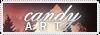 Liste des Partenaires Bouton-2-39d3210