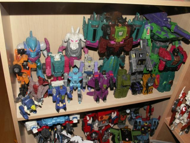 Collection Sebseiya Decepticon1-3752ddf