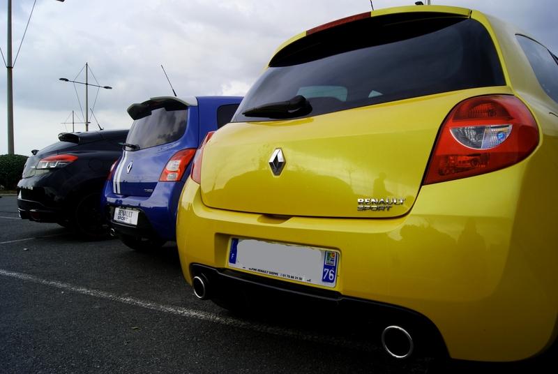 RECAP premier rassemblement Renault sport en Picardie R710142-38a22cf