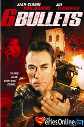 6 Bullets 2012