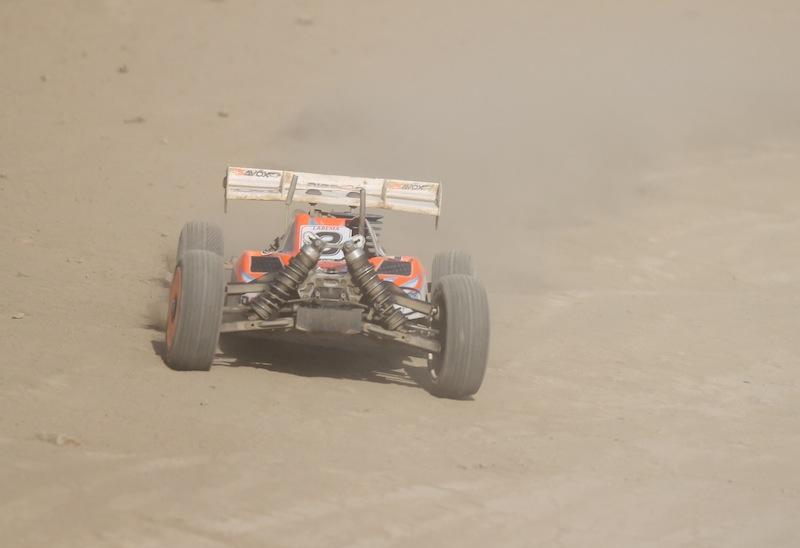 3 eme Grand Prix du gapençais ( ligue 10) Img_2025-37105a8
