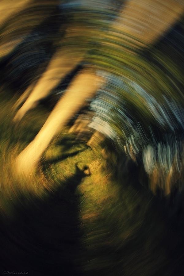 Skyzophrénie... (Canon 500D + sigma 17/70 f2.8-4) Img_3144-copier--387d457